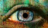 Technological Singularity – An Introduction