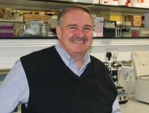 David Nutt: Governments should get real on drugs