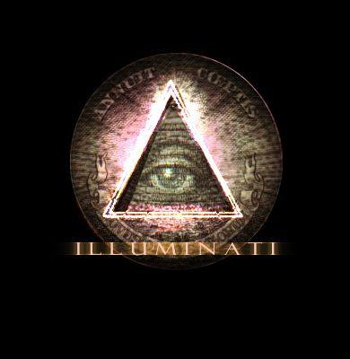 The Birth of the Illuminati Conspiracy