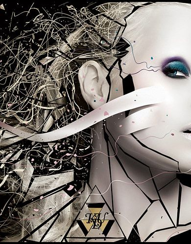Will Technology create a Wiser World?
