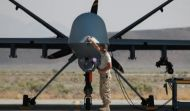 The Predator War – What are the risks of using Drones?