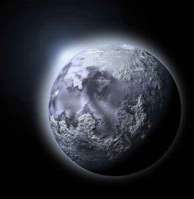 2012 & Human Destiny