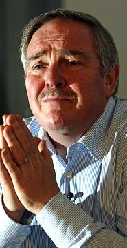 David Nutt gets £450,000 for Independent Drugs Committee