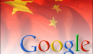 Google to end censorship in China over cyber attacks