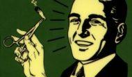 US opens its first marijuana cafe
