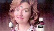 """Over the counter """"paranormal"""" drug used by 3.1 million Americans to get high"""