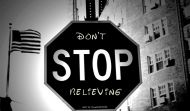 Why can't we stop Believing?