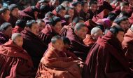 Mutation in key gene allows Tibetans to thrive