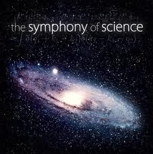 The Symphpony of Science