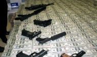 How a big US bank laundered billions from Mexico's murderous drug gangs