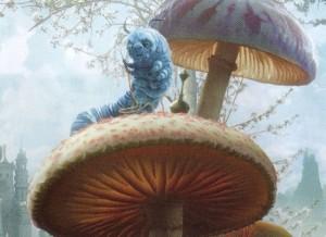 The-Catepillar-in-Tim-Burton-s-Alice-In-Wonderland-alice-in-wonderland-2009-8993179-550-401